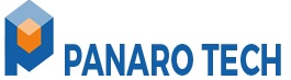Panaro Tech Private Limited Logo